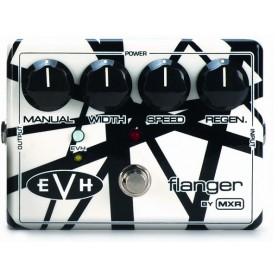MXR EVH117 Eddie Van Halen Signature