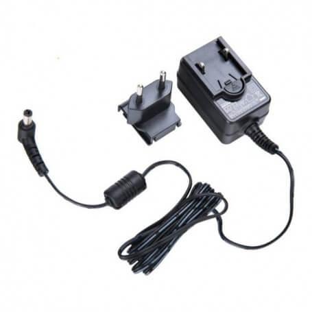 NUX ACD-006A alimentatore adatto a tutti gli effetti a pedale NUX - vaiconlasigla; strumenti musicali; vaiconlasigla sho