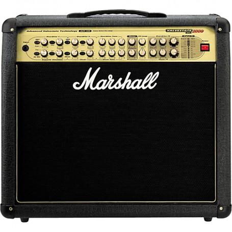 MARSHALL AVT150 - vaiconlasigla; strumenti musicali; vaiconlasigla shop; vaiconlasigla strumenti musicali; music instrum