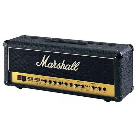 MARSHALL JCM2000 DSL100 - vaiconlasigla; strumenti musicali; vaiconlasigla shop; vaiconlasigla strumenti musicali; music