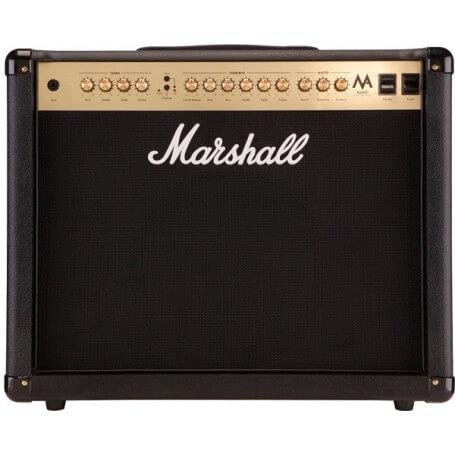 MARSHALL MA50C - vaiconlasigla; strumenti musicali; vaiconlasigla shop; vaiconlasigla strumenti musicali; music instrume