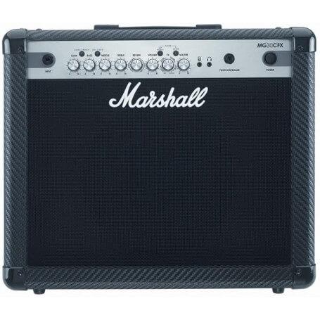 MARSHALL MG4 MG30CFX - vaiconlasigla; strumenti musicali; vaiconlasigla shop; vaiconlasigla strumenti musicali; music in