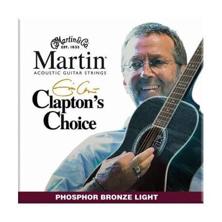 MARTIN MEC12 ERIC CLAPTON - vaiconlasigla; strumenti musicali; vaiconlasigla shop; vaiconlasigla strumenti musicali; mus