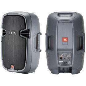 CASSA JBL EON315 usata