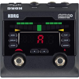 KORG Pitchblack+