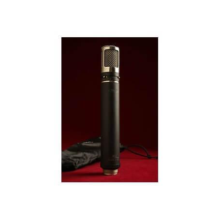 GT AM30 MICROFONO A CONDENSATORE - vaiconlasigla; strumenti musicali; vaiconlasigla shop; vaiconlasigla strumenti musica