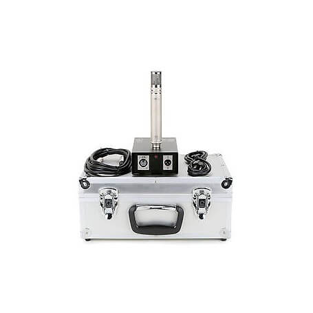 GT AM40 - vaiconlasigla; strumenti musicali; vaiconlasigla shop; vaiconlasigla strumenti musicali; music instrument; vai
