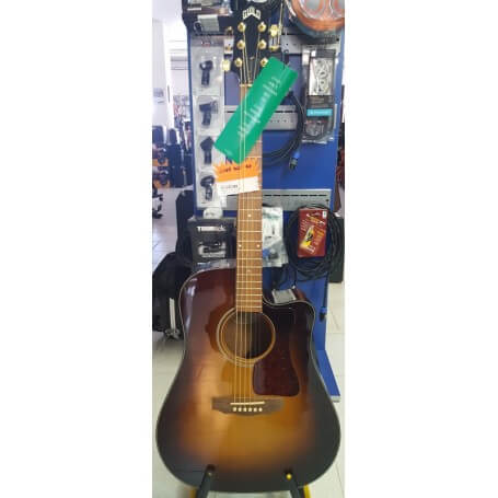 GUILD  DCE 1 HG - vaiconlasigla; strumenti musicali; vaiconlasigla shop; vaiconlasigla strumenti musicali; music instrum