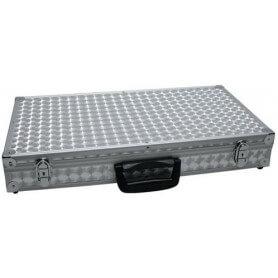 Soundsation CA-2 case 560x295x85