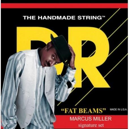 DR MM-45 Marcus Miller 45-105