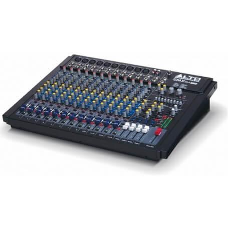 ALTO ZEPHYR ZMX164FXU - vaiconlasigla; strumenti musicali; vaiconlasigla shop; vaiconlasigla strumenti musicali; music i