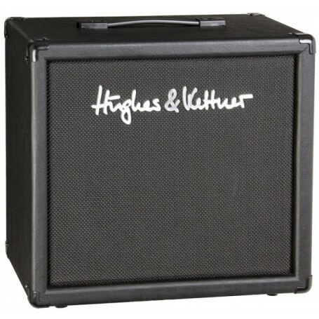 HUGHES&KETTNER TM 112
