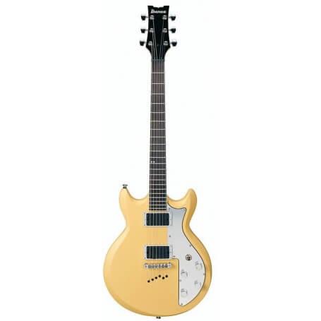 IBANEZ AXS 32 CC - vaiconlasigla; strumenti musicali; vaiconlasigla shop; vaiconlasigla strumenti musicali; music instru