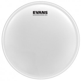 "EVANS B14UV1 14"" COATED"