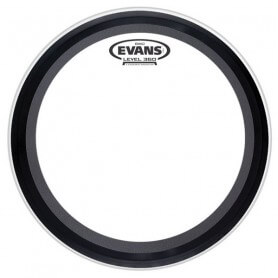 "EVANS BD20EMADCW EMAD 20"" COATED"