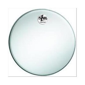 EVANS Coated Tom Drum Heads B18W10 18""