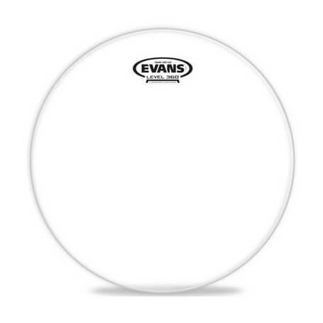 """EVANS S14H20 14"""" Risonante per Rullante - vaiconlasigla; strumenti musicali; vaiconlasigla shop; vaiconlasigla strumenti"""