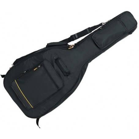 ROCKBAG Deluxe RB20510B custodia basso acustico - vaiconlasigla; strumenti musicali; vaiconlasigla shop; vaiconlasigla s