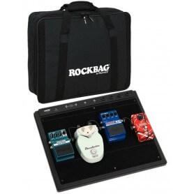 ROCKBAG GIGBOARD RB 23110 B/B