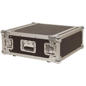 ROCKBAG RC24104B case 4 unità