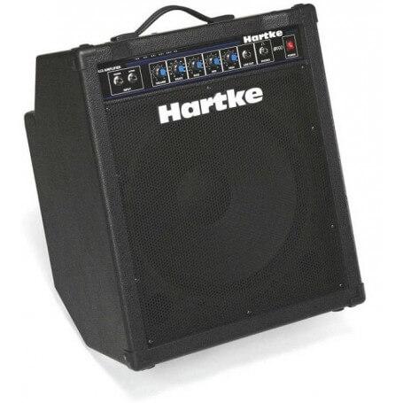 HARTKE B900 - vaiconlasigla; strumenti musicali; vaiconlasigla shop; vaiconlasigla strumenti musicali; music instrument;