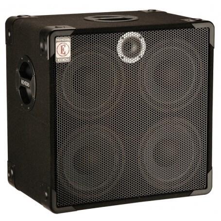 EDEN NSP410 CASSA PER BASSO - vaiconlasigla; strumenti musicali; vaiconlasigla shop; vaiconlasigla strumenti musicali; m