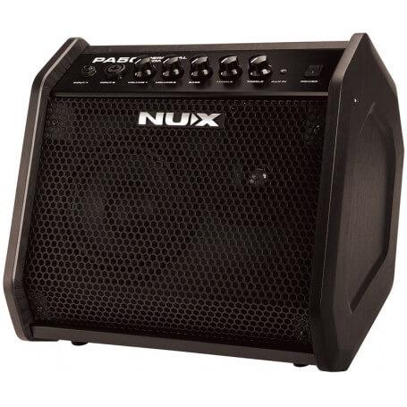 NUX PA-50 Personal Monitor (50w full range) cassa multiuso