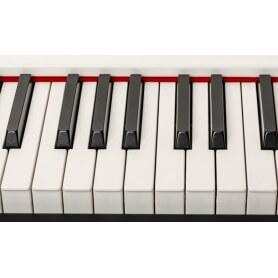 DEXIBELL VIVO S7 PRO - stage piano 88 tasti - vaiconlasigla; strumenti musicali; vaiconlasigla shop; vaiconlasigla strum