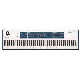 DEXIBELL VIVO S7 PRO - stage piano 88 tasti