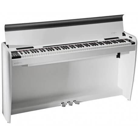 DEXIBELL VIVO H7 Bianco - vaiconlasigla; strumenti musicali; vaiconlasigla shop; vaiconlasigla strumenti musicali; music