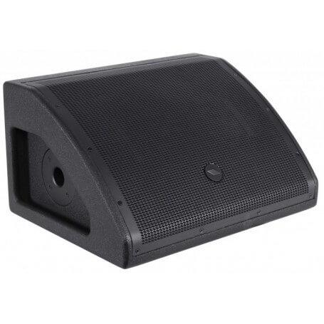 PROEL WD10AV2 MONITOR ATTIVO 600w - vaiconlasigla; strumenti musicali; vaiconlasigla shop; vaiconlasigla strumenti music