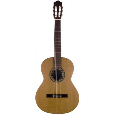 CUENCA 20 CHIT. CLASSICA SPAGNOLA - vaiconlasigla; strumenti musicali; vaiconlasigla shop; vaiconlasigla strumenti music