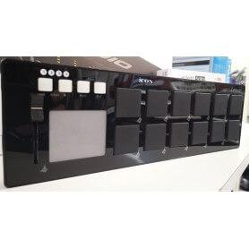 iCON i-Pad Mini USB Controller - Usato