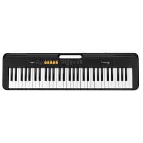 CASIO Casiotone CT S100 tastiera