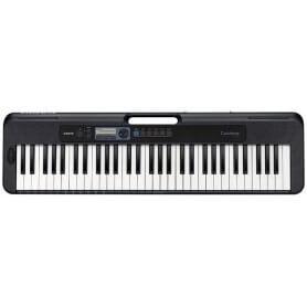 CASIO Casiotone CT S300 tastiera