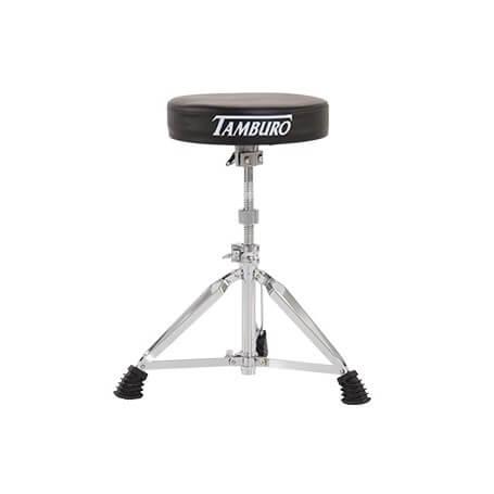 TAMBURO TB DT350 Serie 350Sgabello regolabile - vaiconlasigla; strumenti musicali; vaiconlasigla shop; vaiconlasigla str