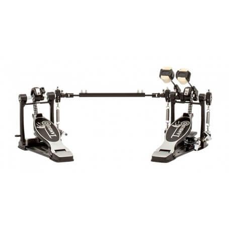 TAMBURO TB FDP600 doppio pedale per grancassa - vaiconlasigla; strumenti musicali; vaiconlasigla shop; vaiconlasigla str