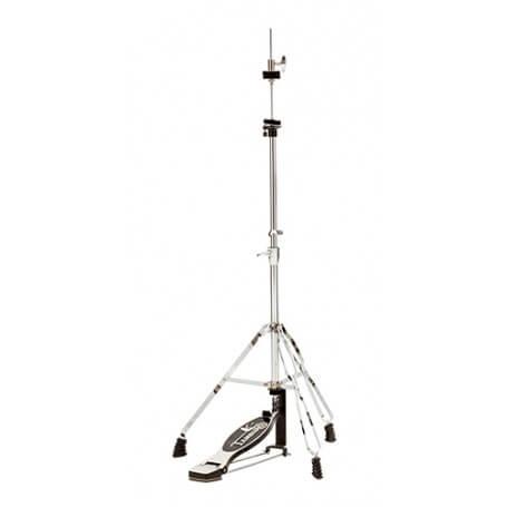 TAMBURO TB HH100 Supporto per charleston - vaiconlasigla; strumenti musicali; vaiconlasigla shop; vaiconlasigla strument