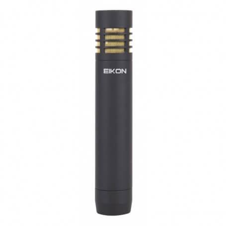 EIKON CM150 MICROFONO A CONDENSATORE PROFESSIONALE - vaiconlasigla; strumenti musicali; vaiconlasigla shop; vaiconlasigl