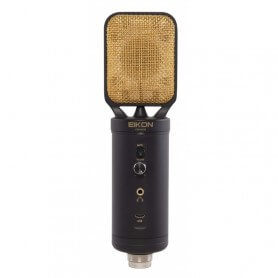 EIKON CM14USB mic. a condensatore
