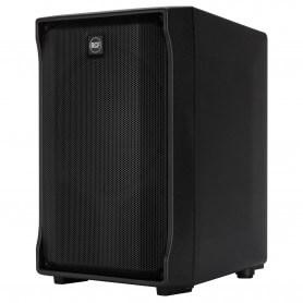 RCF EVOX JMIX8 BLACK - vaiconlasigla; strumenti musicali; vaiconlasigla shop; vaiconlasigla strumenti musicali; music in