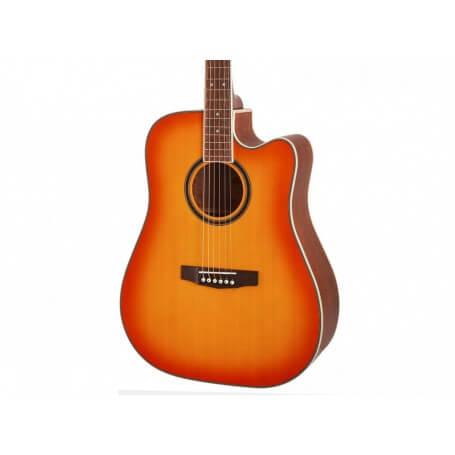 SET MICROFONI XY ZOOM XYH-6 PER H5/H6 - vaiconlasigla; strumenti musicali; vaiconlasigla shop; vaiconlasigla strumenti m