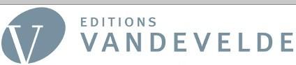 Vandevelde editions