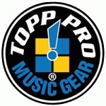 ToppPro