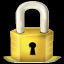 Pagamenti sicuri con Carte di Credito, Paypal, Postepay e Bonifico Bancario.
